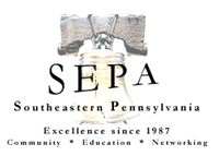 SEPA APA Chapter Logo